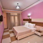 Hotel Chao 2020 54 INFOBATUMI 150x150