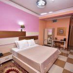 Hotel Chao 2020 55 INFOBATUMI 150x150