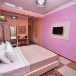Hotel Chao 2020 56 INFOBATUMI 150x150