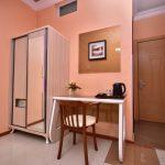 Hotel Chao 2020 57 INFOBATUMI 150x150