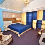 Hotel Chao 2020 58 INFOBATUMI 150x150
