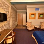 Hotel Chao 2020 59 INFOBATUMI 150x150