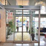 Hotel Chao 2020 6 INFOBATUMI 150x150