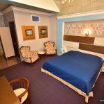 Hotel Chao 2020 60 INFOBATUMI 150x150