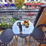 Hotel Chao 2020 7 INFOBATUMI 150x150