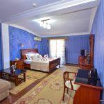 Hotel Chao 2020 9 INFOBATUMI 150x150