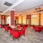 Restaurant Loft 2020 1 INFOBATUMI 150x150
