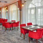 Restaurant Loft 2020 2 INFOBATUMI 150x150