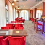Restaurant Loft 2020 3 INFOBATUMI 150x150