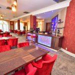 Restaurant Loft 2020 4 INFOBATUMI 150x150