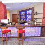 Restaurant Loft 2020 5 INFOBATUMI 150x150