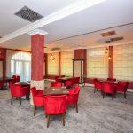 Restaurant Loft 2020 6 INFOBATUMI 150x150