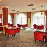 Restaurant Loft 2020 7 INFOBATUMI 150x150
