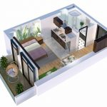 31 m2 INFOBATUMI 150x150