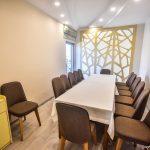Kaviani Restaurant Batumi 2020 1 INFOBATUMI 150x150