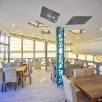 Kaviani Restaurant Batumi 2020 10 INFOBATUMI 150x150