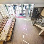 Kaviani Restaurant Batumi 2020 11 INFOBATUMI 150x150
