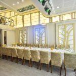 Kaviani Restaurant Batumi 2020 3 INFOBATUMI 150x150