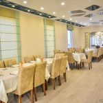 Kaviani Restaurant Batumi 2020 4 INFOBATUMI 150x150