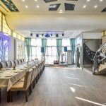 Kaviani Restaurant Batumi 2020 5 INFOBATUMI 150x150