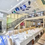 Kaviani Restaurant Batumi 2020 6 INFOBATUMI 150x150