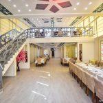 Kaviani Restaurant Batumi 2020 7 INFOBATUMI 150x150