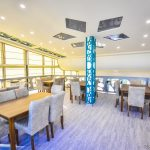 Kaviani Restaurant Batumi 2020 8 INFOBATUMI 150x150