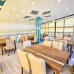 Kaviani Restaurant Batumi 2020 9 INFOBATUMI 150x150