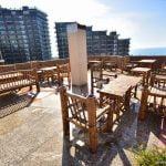 Batumi Inn 1 INFOBATUMI 150x150