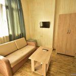 Batumi Inn 10 INFOBATUMI 150x150