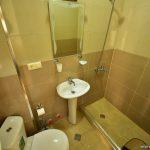 Batumi Inn 11 INFOBATUMI 150x150