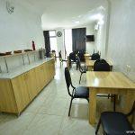 Batumi Inn 12 INFOBATUMI 150x150