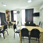 Batumi Inn 13 INFOBATUMI 150x150