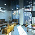 Batumi Inn 18 INFOBATUMI 150x150