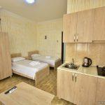 Batumi Inn 19 INFOBATUMI 150x150