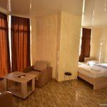 Batumi Inn 2 INFOBATUMI 150x150
