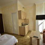 Batumi Inn 20 INFOBATUMI 150x150