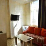 Batumi Inn 21 INFOBATUMI 150x150