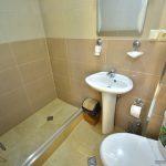 Batumi Inn 23 INFOBATUMI 150x150