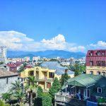 Batumi Inn 24 INFOBATUMI 150x150