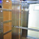Batumi Inn 25 INFOBATUMI 150x150