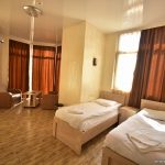 Batumi Inn 3 INFOBATUMI 150x150
