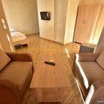 Batumi Inn 5 INFOBATUMI 150x150