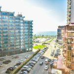 Batumi Inn 6 INFOBATUMI 150x150
