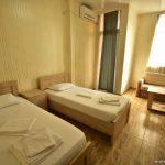 Batumi Inn 8 INFOBATUMI 150x150
