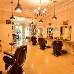 Barber Group 202011 INFOBATUMI.GE  150x150