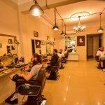 Barber Group 202012 INFOBATUMI.GE  150x150