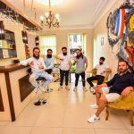 Barber Group 202013 INFOBATUMI.GE  150x150