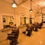 Barber Group 20204 INFOBATUMI.GE  150x150