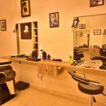 Barber Group 20205 INFOBATUMI.GE  150x150